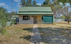 178 Green Street, Lockhart NSW