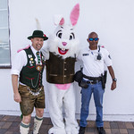 "Alpine Easter Bunny • <a style=""font-size:0.8em;"" href=""http://www.flickr.com/photos/52876033@N08/17065713596/"" target=""_blank"">View on Flickr</a>"