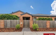283 Anthony Rolfe Avenue, Gungahlin ACT