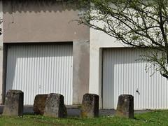 022#garages# (alainalele) Tags: internet creative commons bienvenue licence presse bloggeur paternit