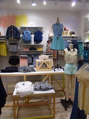 f21_dcc_opening (38)