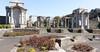 Irish National War Memorial Gardens [April 2015] REF-103693