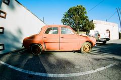 000055690001.jpg (FabioVentura) Tags: 400 analog analogphotography classiccars eos3 fabioventuracom film ivanhoe kodak littlefilmlab portra400 renault places florida location