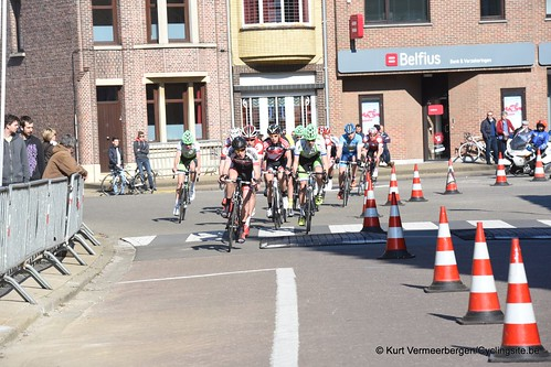 1000 euro race (73)