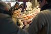 Fish market, Catania, Sicily (Koupal D) Tags: travel people italy fish man work trabajo italia streetphotography stall mercado sicily nikkor fishmarket catania sicilia lavoro بازار مردم mercatodelpesce ماهی lapescheria mercadodepescado ایتالیا بازارماهی nikon50mm18g nikond610