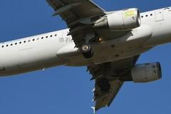 Air France F-GTAQ Airbus A321-211 cn/3399 landing runway 06 @ LFPO/ORY 12-03-2015 (Nabil Molinari Photography) Tags: paris france airport air airbus dd 2008 industrie current ff orly ory 3399 13108 21208 lfpo a321211 cfm565b4p ilfc fgtaq parisorly 394c10 viewdavzq