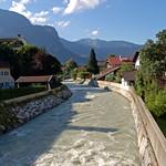 Garmisch - Partnach (1) thumbnail