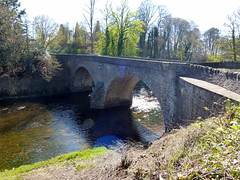 Doune (27) (lairig4) Tags: bridge river scotland doune teith deanston robertspittal brigoteith