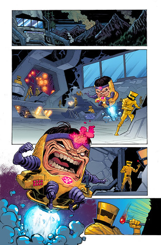 "Secret_Wars_Battleworld_Preview_3 • <a style=""font-size:0.8em;"" href=""http://www.flickr.com/photos/118682276@N08/17288794071/"" target=""_blank"">View on Flickr</a>"