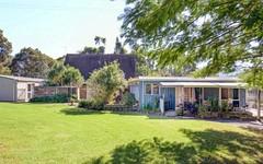 189 North Bonville Road, Bonville NSW