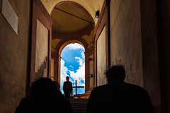 IMG_6842-1 (gianni.giacometti) Tags: case emilia bologna monumenti gianni vie citt giacometti romagna