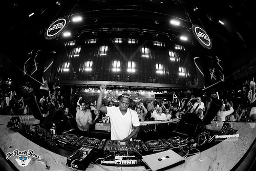 erick-morillo-at-life-nightclub-on-april-25-2015-1
