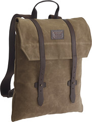 BOLD_Burton_TaylorPack_BeagleBrown_WaxedCanvas__90,00 (The Little Day Dreamer) Tags: photo womens view1 packs s16 firstquality daypacks womensburton alipack beaglebrownwaxedcanvas 13642101206 136421012061tif