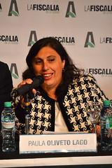Primera Jornada sobre Fiscalía de Investigaciones Administrativas en la Ciudad de Buenos Aires