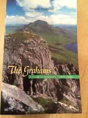 2015-5-GrahamsBook