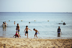 _MG_8653 (**) Tags: travel sea beach taiwan    kenting