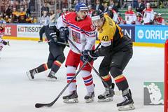"IIHF WC15 PR Germany vs. Czech Republic 10.05.2015 084.jpg • <a style=""font-size:0.8em;"" href=""http://www.flickr.com/photos/64442770@N03/17516767022/"" target=""_blank"">View on Flickr</a>"