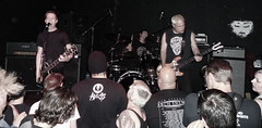 The Enemies @ 924 Gilman 5/17/15 (IngyJO) Tags: berkeley punk concerts greenday jellobiafra 924gilman gilman akpress musicvenues moshpits theenemies 1984printing bobbyjoeebolaandthechildrenmacnuggits 924gilmanbenefitshow firereliefbenefit