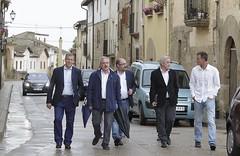 Huesca (84)