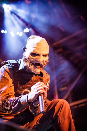 slipknot_5_13_as-22