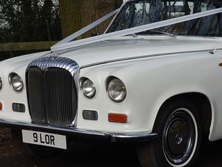 9LOR-Daimler-17