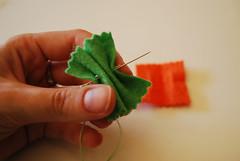150525pasta09 (glaramknits) Tags: toys diy felt playfood playkitchen