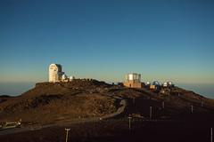 BR1A0158 (Dmitry.mulholland) Tags: sunrise volcano hawaii top maui haleakala