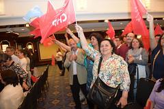 BERLINDE VATANDASLARIMIZLA BULUSMA (FOTO) (CHP FOTOGRAF) Tags: sol turkey turkiye chp ankara cumhuriyet berliner turk politika deutchland kemal tbmm meclis sosyal almanya siyaset kilicdaroglu sosyaldemokrasi vatandaslar