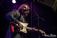Kevin Morby (- bjornsphoto -) Tags: music lund rock photography photo concert folk live livemusic pop indie concerts rocknroll concertphotography folkrock mejeriet musicphotography kulturmejeriet concertphoto rockphoto musicphoto bjrnolsson kevinmorby bjornsphoto