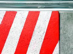 "[Travagliu (""Lavori"" in corso)] (Sil_52 (SilViolence)) Tags: street city urban italy abstract milan mi nikon italia milano cement minimal urbanexploration coolpix urbano abstraction minimalism cemento astratto abstrato lombardia redandwhite abstrakt citt lombardy urbex particolare abstrait dettaglio abstrata abstrakte lavoriincorso p7000 astrattismo minimale absztrakt abstrakti colorfullaward apstraktna"
