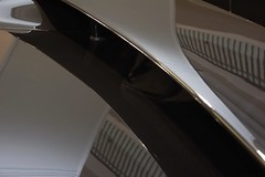 DSC_1704 (Pn Marek - 583.sk) Tags: foto brno jaguar marek autofoto xk xj220 xjrs zraz bvv autosaln galria tuleja fotogalria