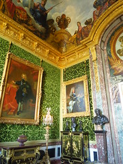 IMG_1749 (irischao) Tags: trip travel vacation paris france 2016 chateaudeversailles