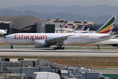 ET-ANP_B772_Ethiopian Airlines (LV Aircraft Photography) Tags: airliner ethiopian b772