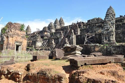 angkor - cambodge 2014 95
