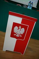 Wybory rektora SGH (SGH Warsaw School of Economics) Tags: urna rektor sgh wybory wyboryrektorskie