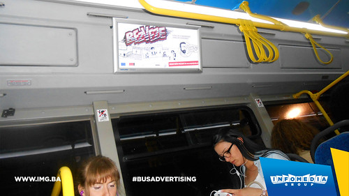 Info Media Group - BUS  Indoor Advertising, 04-2016 (24)