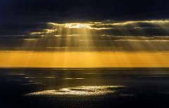 Iluminacin ... - Isla de Gran Canaria - ROF7230-20130601w (Fotgrafo en Canarias) Tags: sea sun tourism sol grancanaria clouds landscapes mar waves wind sunsets canarias nubes beaches cielos atardeceres sunrises heavens turismo olas canaryislands playas puestasdesol reflejos islascanarias marinas mists costas ocasos amaneceres nieblas alisios paisajescanarios grancanariaisland isladegrancanaria cloudssea fotosdecanarias canaryimages paisajesdegrancanaria vientosalisios imgenescanarias paisajesdecanarias maresdenubes canarianlandscapes landscapescanaries photoscanary ramnoterofernndez fotografascanarias