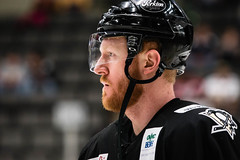 """Nailers_Royals_5-12-16_RD2-GM7-13 • <a style=""""font-size:0.8em;"""" href=""""http://www.flickr.com/photos/134016632@N02/26971894185/"""" target=""""_blank"""">View on Flickr</a>"""