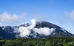 Obir mountains (fotoalex757) Tags: alex austria aleksander hoch karnten gallizien obir antonic aantonic fotoalex757