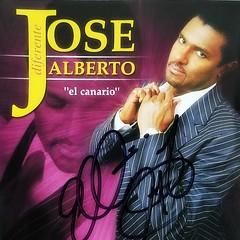 Jos Alberto 'El Canario'  Diferente (raniel1963) Tags: diferente josalbertoelcanario