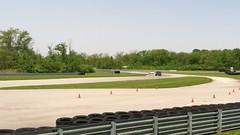 Autobahn Raceway (Ernesto  Vumbles) Tags: autobahn raceway