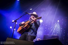 Wilco_BestKeptSecret16_KUyttendaele_20160619_09 (motherlovemusic) Tags: netherlands concert nl wilco noordbrabant hilvarenbeek bestkeptsecret