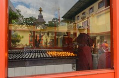framing the frame (Nitya...) Tags: 1685 2016 d5200 nikkor nikon gangtok june sikkim travel nitya nitya800gmailcom photography flickr