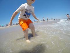 GOPR2519 (Tom Simpson) Tags: ocean beach newjersey nj nate nathaniel jerseyshore avonbythesea