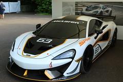 McLaren 570S Sprint (RG.AMG) Tags: ford monster martini f1 voiture mclaren enzo moto vulcan jaguar mustang bugatti lamborghini fos extrieur longtail goodwood sv astonmartin lt p1 koenigsegg noble vantage trs gtb gtr f12 v12 tagheuer gt3 pagani 675 mso one1 488 fxxk fxx vhicule eb110 stirlingmoss m600 project7 huayra 650s kenblock laferrari agera aventador 570s xxprogrammes hoonicorn fos2016
