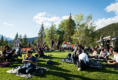 TEDSummit2016_062616_BH0207_1920 (TED Conference) Tags: ted canada event conference banff 2016 tedtalk ideasworthspreading tedsummit
