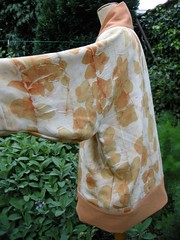 1 Kimono Oriol eucal2 (an'tchi) Tags: vegetable dyes katano artsandcrafts shibori teintures chemises katazome dhommes hempclothing vgtales vegetablesdyes vtementsenchanvre teinturesvgtales naturalclothingbrussels vtementsnaturelsbruxelles lainedebernardoriol leavesprintsclothing impressionsdefeuilles hugbags