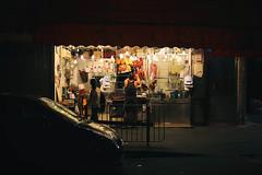 IMG_7459- (kryptos c) Tags: hongkong street zeiss 50mm 6d urban