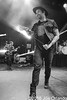 Taking Back Sunday @ Rockstar Energy Drink Presents Taste of Chaos Tour, Freedom Hill Amphitheatre, Sterling Heights, MI - 06-04-16