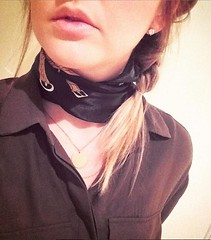 scarf (Neckscarves2) Tags: scarf